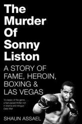 Sonny cover