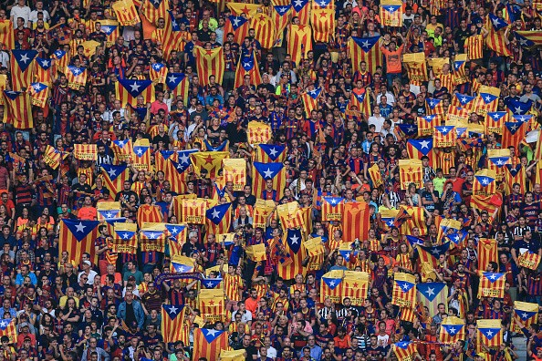 barcelona-fined-catalan-flags-champions-league-final-1437725969-800