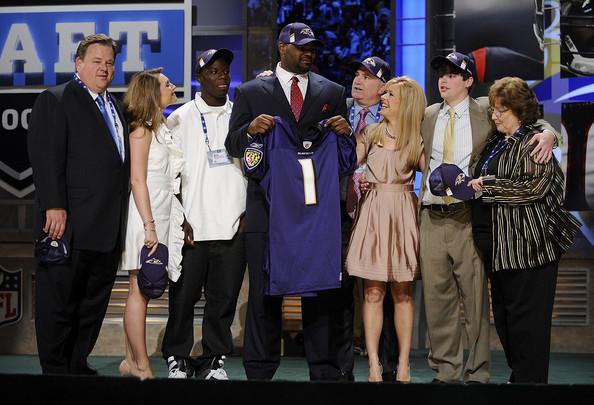 Michael+Oher+2009+NFL+Draft+e7nwHmucBHYl