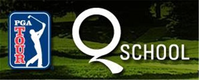 q-school