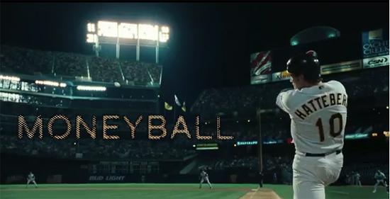 moneyball (1)