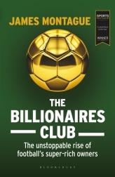 Billionaire's