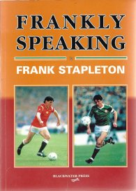 fankly-speaking