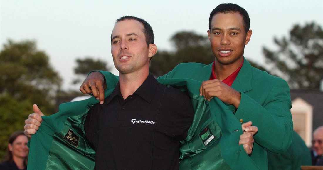 TIger-Woods-Mike-Weir-golfaustralia
