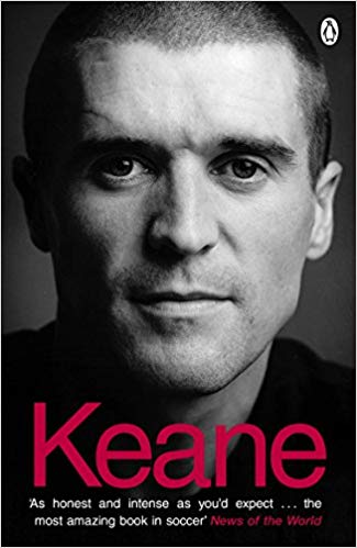 keane1
