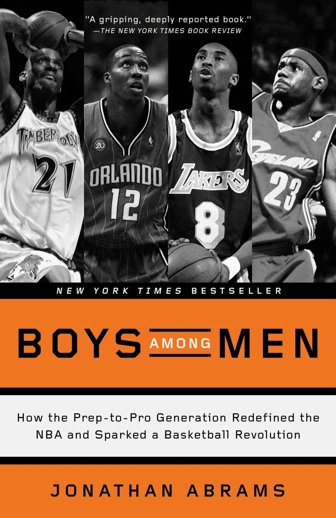 boysamongmen