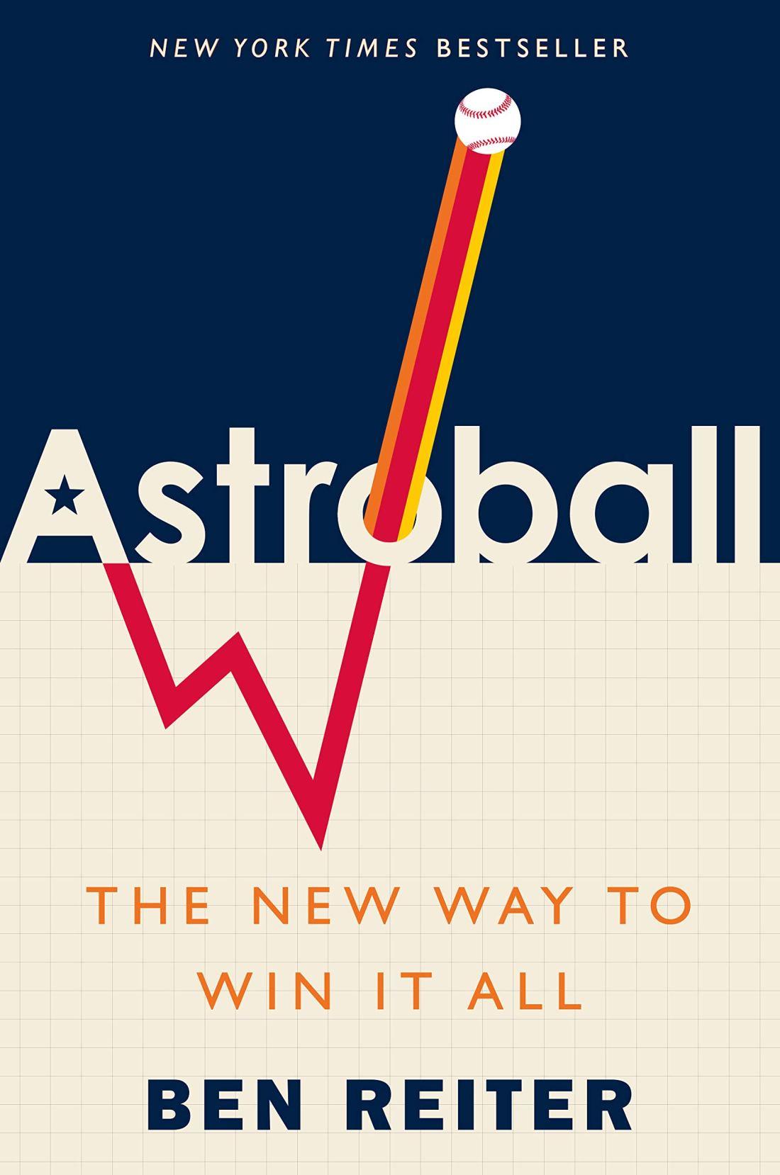 astroball.jpg