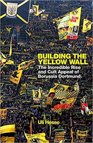 Building the Yellow