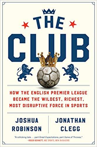 th club