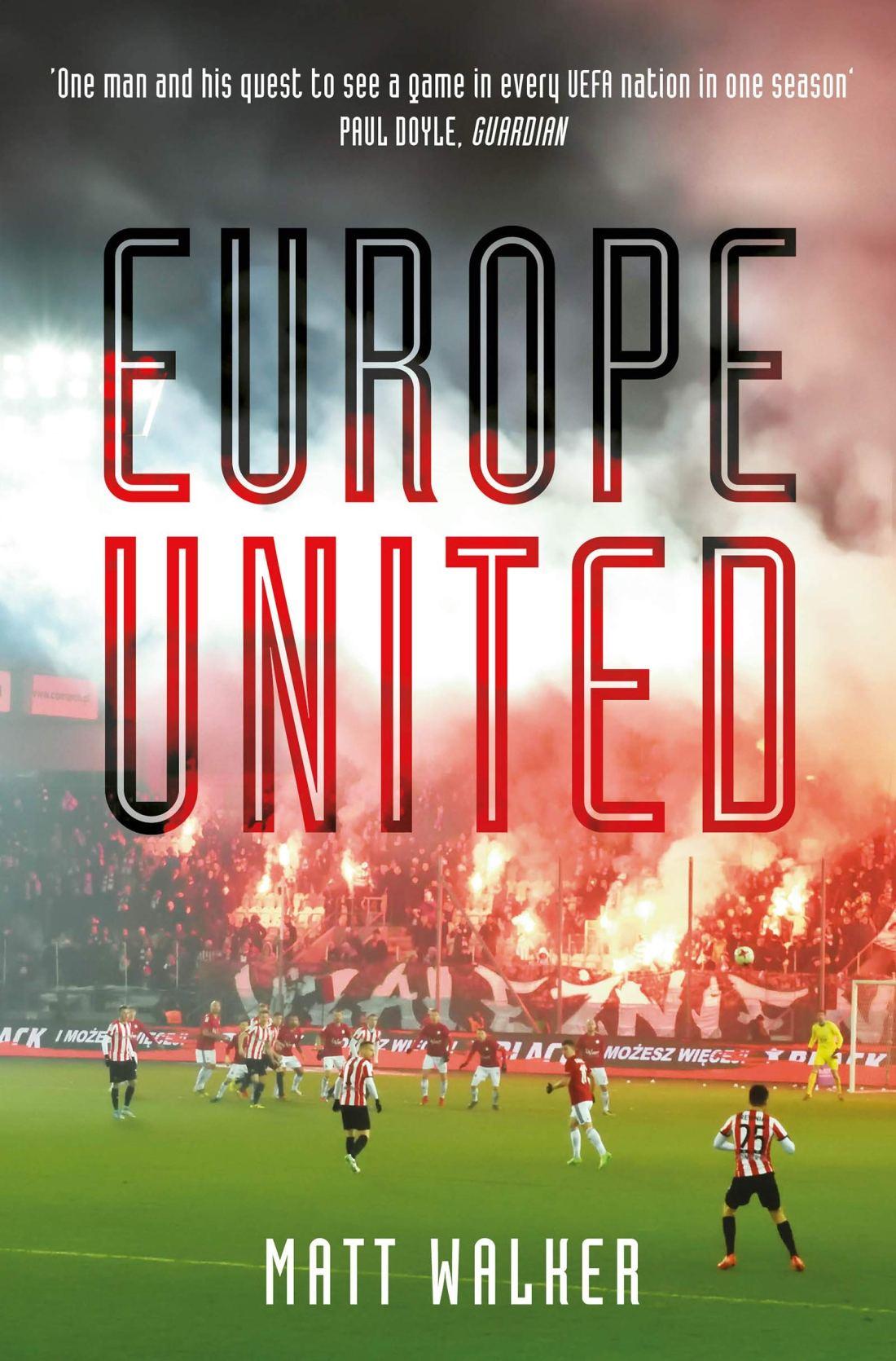 Europe United